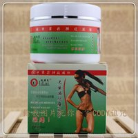 Wholesale Reduces weight weight reduction Chinese traditional medicine extraction modeleur m fat slimming cream B64