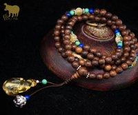 amber incense - Special Amber Baltic natural amber beads incense Nha Trang Vietnam