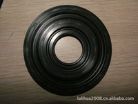 Wholesale FANUC servo motor oil seal NBR rubber OEM BH5944E Fast shippping By DHL