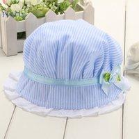 Cheap bucket hat Best sun hat
