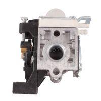 Wholesale New Carb Carburetor For Zama RB K93 Fit For Echo SRM SRM i String Trimmer Metal order lt no track