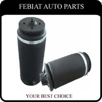Wholesale BRAND NEW REAR AIR SUSPENSION SPRING FOR MERCEDES BENZ A1643200625