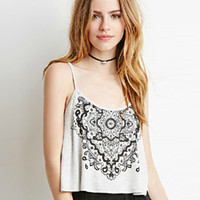 Wholesale Loose Tank Top Pattern - Fashion Casual Women Backless Cotton Crop Tops Sleeveless Camisole Solid Pattern Loose Style Spaghetti Strap Tank Condole Belt Vest WI68