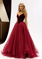 apple wow - Wow Burgundy Dresses Evening Wear Sweetheart Ruffles Draped Arabic Women Formal Prom Party Gowns Custom Made