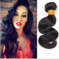 Wholesale 100 percent human hair wigs body wave curly long hair African women natural color Brazilian virgin hair