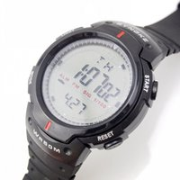 Affordable Running Watches