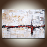 Cheap cheap goods from china high quality hot new 2016 modern interior paintings home goods wall art M12