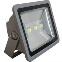 Wholesale Competitive price good quality for high power W led flood light Epistar chip Full watt chip thick lamp shell