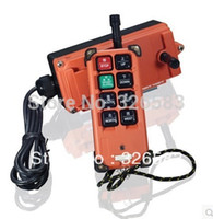 Cheap remote control Best relay control