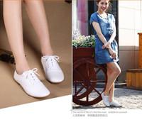 2015 New Oxford Big Girls Lace Up Casual Shoes Korean Fashion PU