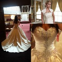boxes for wedding dress - Special link for Michelle_1418491587426 to pay the wedding dress veil bolero