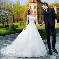 Cheap Wedding dresses Best Lace Up