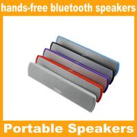 Cheap Boombox Best bluetooth speakers