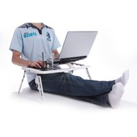 Cheap laptop table Best folding laptop table