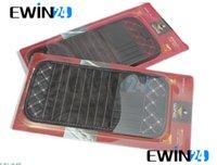 cd wallet - Red Wine Sun Visor Car CD Case Wallet Pocket Bag CDs Holder Organizer Hot Selling