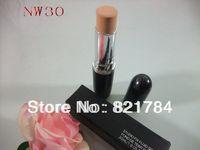 best stick foundation - Best price high quality studio fix fluid concealer spf15 face foundation stick nw30