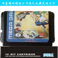 go cart - Newest edition bit sega game card classic games cart pair spot goes to hollywood Earthworm