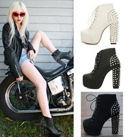 Cheap lady high shoes Best High heeled shoes