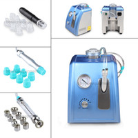 Wholesale HydraFacial Skin Rejuvenation Cleansing Water Jet Machine