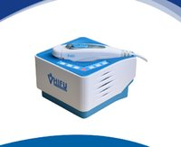 Wholesale Mini salon use Hifu High Intensity Focused Ultrasound Machine for Wrinkle Removal