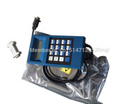 Wholesale HOT sale Brand new elevator parts blue service tool GAA21750AK3 unlimted times unlock elevator blue test tool with USB