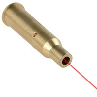 Wholesale Red Laser Bore Sighter Win x54mm Cartridge Boresighter VE762 W0 SYSR