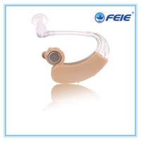 amplifier suppliers - hearing aid bte s c from china supplier hearing amplifier hearing aid popular in usa