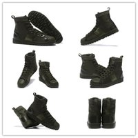 army jungle boots - Size Unisex Original Superstar Jungle M25505 Athlethic Outdoor Boots Sneakers Army Green