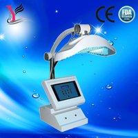 Wholesale PDT led facial skin rejuvenation machine PDT anti aging LED facial beauty machine