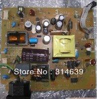 aoc lcd monitors - LCD Monitor Power Board Supply Unit L1034 TFT1560PS For AOC V LXM L15DB PCB