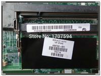 All'ingrosso-434722-001 per la scheda madre dv6000 laptop HP Pavilion per Intel trasporto libero pm945 non integrato