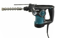 Wholesale Electric tool impact drill hammer power slotted and durable electric drill