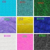 bulk glitter - gram Bulk Packs Extra Ultra Fine Glitter Dust Powder Nails Art Tips Body Crafts Decoration Color Choice