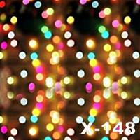 Wholesale 125X150cm fantasy light flash photography backdrop for photos muslin computer printed photography background vinyl backdrop studio