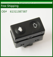 Wholesale New Power Window Switch for BMW E36 i is i is order lt no track