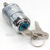Wholesale 10pcs Key Switch cc cc cc cc cc cc cc Go Kart Dune By Cart UTV Wires