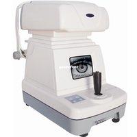 autorefractor keratometer - 5 quot Color LCD AR A Autorefractor Keratometer Optometry World leading