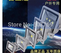 advertising times - Time limited Sale Lamps Jardin Led Floor Led Project light Lamp W Waterproof Outdoor Light Omni Advertising Projection