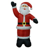 Incredible Where To Buy Inflatable Outdoor Christmas Decorations Online Easy Diy Christmas Decorations Tissureus