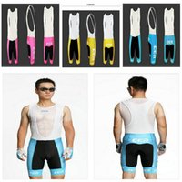 Wholesale 2015 CCN pro design bicycle tour wear maillot bike clothes short sleeve cycling jersey for spring and summer D gel pad BIB shorts