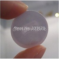Wholesale 5X NFC mm Smart Tag Adhesive Label Sticker Bits for Samsung NTAG203 Universal