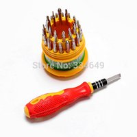 best driver bits - Driver Tool Set CRV BITS in Electronic Precise Manual Screw Best Selling