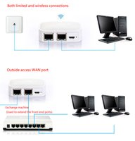 Cheap wifi router 4g Best router portable
