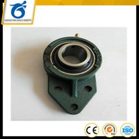 bearing ucp - 8pcs China pillow block bearing UCP UCFC UCLF UCC Series supply direct from factory