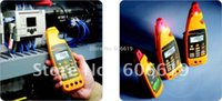 Cheap Hot sale Promotion High Accuracy Fluke 771 Milliamp Process Clamp Meter