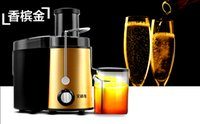 big mouth juice - Best selling cm big mouth juice extractor juice maker