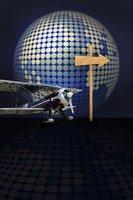 balls width - New arrival Background fundo Arrow ball aircraft CM CM width backgrounds LK