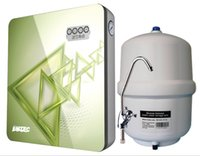 research chemicals - biology chemical laboratory lab Research series ultra RO pure water system DI water inlet