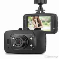 Wholesale 2015 Holder for Dvr Car Dvr Hd p G sensor Hdmi Driving Camcorder Vehicle Camera Ir Recorder Gravador Camara De Carro Video Registrator