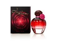 Eau De Toilette eau de toilette perfume - trade roses red purple flowers Plant extracts fragrance Natural spray women perfume ml ml
